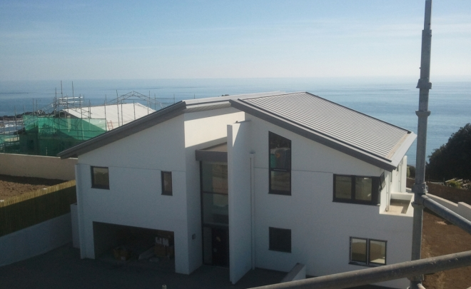 coast-house-4