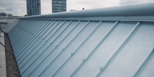commercial-bank-roof1