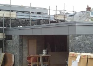 stonework-building1
